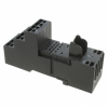 Relay Sockets -- 1860100-1-ND - Image