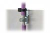 EMC Shield Clamps -- PFKZ|SKL