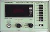 Wattmeter -- 42AD -- View Larger Image