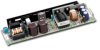 115VAC Low Cost Power Supply -- VSP -Image