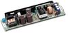 115VAC Low Cost Power Supply -- VSB -Image