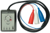 Phase Sequence Indicator -- Sterling PSI-8031