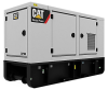 Mobile Diesel Generator Sets -- XQP100 - Image