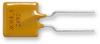 Radial Leaded Resettable PTCs -- RHEF450 -Image
