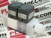 SMC LLC4A-02-T20-X30 ( FLUOROPOLYMER,MFLD BASE RSTRCT ) -Image