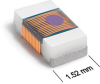 0805HT (2012) Low Profile Chip Inductors -- 0805HT-20N -Image