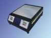 TECA Dual Temperature Zone Plate -- AHP-1200DCP Series