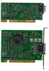 ISA Bus Serial Communications Card -- COM 422/485A