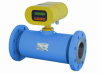 Transi-Flo I Ultrasonic AC Powered General Industrial Meters - Image