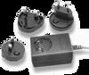 Wallmount Power Supplies -- PA1030I - Image
