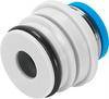 QSPKG20-8 Cartridge -- 132633 -Image
