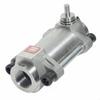 Helix Flow Meter -- Model 241