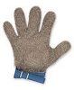 North Stainless-Steel Mesh Gloves -- sc-19-150-1007