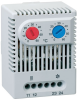 Dual Thermostat -- ZR011 Series - Image