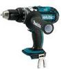 "BDF451Z - 18V LXT® Lithium-Ion Cordless 1/2"" Driver-Drill (Tool Only) -- BDF451Z"
