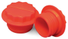 Molded O-Ring Plug -- BLM6B