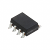 Solid State Relays -- 306-1347-ND -Image