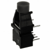 Fiber Optics - Receivers -- 516-2063-ND -Image