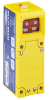 Full-size Photoelectric Sensors -- MULTI-BEAM Series