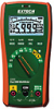 Extech EX365 Industrial Multimeter with Non-Contact Voltage Detector -- GO-20026-11