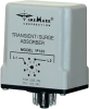 Transient/Surge Absorber -- Model 3PD-240 - Image