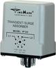 Transient/Surge Absorber -- Model 1P-120 - Image
