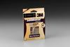 3M SandBlaster Silicon Carbide Sanding Sponge 150 Grit - 4 1/2 in Width x 5 1/2 in Length - 50690 -- 051111-50690 - Image