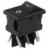 Rocker Switches -- CKN11254-ND -- View Larger Image