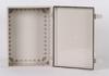 Nice Box -- NE-AG-2535 - Image