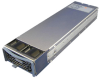 1600W 1U Front End Power Supply -- HFE1600 - Image