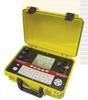 10 A Digital MicroOhmmeter -- DO7Plus