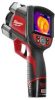 160x120 Thermal Imager -- 2260-21