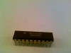 NXP SEMICONDUCTOR SN74LS299N ( IC SHIFT REGISTER 20PIN PLASTIC DIP ) -- View Larger Image