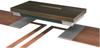 ISA-Plan® Percision Resistors -- FMS -Image