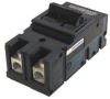 Circuit Breaker,Type Z,2Pole,200A -- 3YMX8