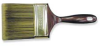 Paint Brush,4in.,12-1/4in. -- 3UW36