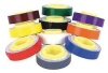 Wire Marker Tape Refill Roll,PK10 -- 2FYU8