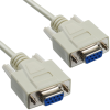 D-Sub Cables -- AE9873-ND -Image