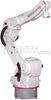 Motoman EA1900 Robot