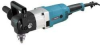 MAKITA 1/2 In. Angle Drill -- Model# DA4031