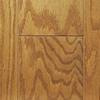 Montana Oak Winchester -- MT05WC1