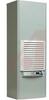 AIR CONDITIONER;INDOOR;3700/4000 BTU/HR;115V;50/60HZ;13.0/13.2 A;TYPE 12/3R/4 -- 70067474