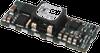 iAF 2nd Generation DOSA Series DC-DC Converter -- iAF05020A006V