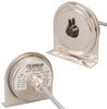 Barometric Pressure Transducer -- PX2760 Series