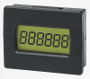6 Digit LCD Electronic Totalising Counter -- 7016