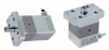NEXLINE® OEM Linear Actuator -- N-111