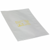 Static Control Shielding Bags, Materials -- SCP509-ND -Image