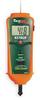 Tachometer Plus IR Thermometer,NIST -- 2HZC1