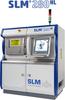Selective Laser Melting System -- SLM® 280HL