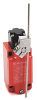 Metal Safety Limit Switch -- 440P-MARB22E